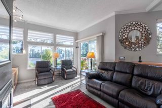 Photo 13: 2302 RIVERWOOD Way in Vancouver: South Marine Townhouse for sale (Vancouver East)  : MLS®# R2615160