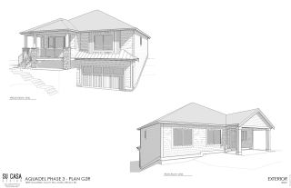 """Photo 9: 82 1880 COLUMBIA VALLEY Road: Lindell Beach House for sale in """"AQUADEL CROSSING"""" (Cultus Lake)  : MLS®# R2578007"""