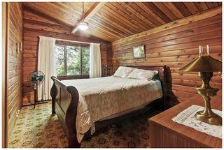 Photo 30: 13 5597 Eagle Bay Road: Eagle Bay House for sale (Shuswap Lake)  : MLS®# 10164493