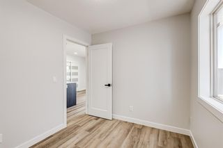 Photo 15: 87 Applebrook Circle SE in Calgary: Applewood Park Detached for sale : MLS®# A1132043
