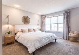 Photo 16: 2139 MAPLE Road in Edmonton: Zone 30 House Half Duplex for sale : MLS®# E4236977