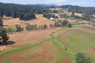 Photo 32: 390 Brookleigh Rd in : SW West Saanich Land for sale (Saanich West)  : MLS®# 883439