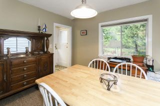 Photo 10: 1260 PLATEAU Drive in North Vancouver: Pemberton Heights House for sale : MLS®# R2523433