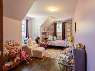 Photo 10: 461 Aurora St in : PQ Parksville House for sale (Parksville/Qualicum)  : MLS®# 854815