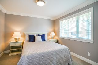 Photo 29: 2852 161 Street in Surrey: Grandview Surrey House for sale (South Surrey White Rock)  : MLS®# R2565736