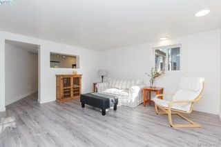 Photo 14: 3557 Kelsey Pl in VICTORIA: OB Henderson House for sale (Oak Bay)  : MLS®# 771936