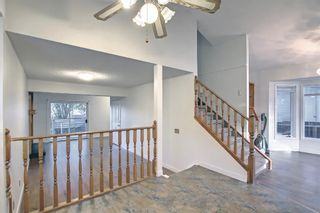 Photo 13: 37 Martingrove Way NE in Calgary: Martindale Detached for sale : MLS®# A1152102