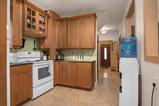 Photo 8: 614 Home Street in Winnipeg: West End Residential for sale (5A)  : MLS®# 202113701