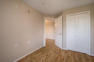 Photo 11: 236 5000 Somervale Court SW in Calgary: Somerset Apartment for sale : MLS®# A1149271