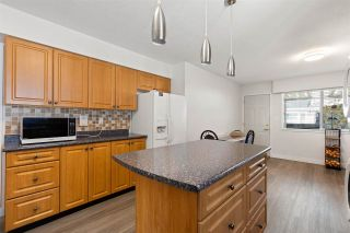 Photo 10: 615 E 63RD Avenue in Vancouver: South Vancouver House for sale (Vancouver East)  : MLS®# R2584752