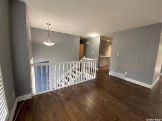 Photo 4: 727 Lenore Drive in Saskatoon: Lawson Heights Residential for sale : MLS®# SK860449