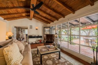 Photo 3: KENSINGTON House for sale : 4 bedrooms : 4338 Adams Ave in San Diego