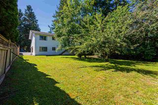 Photo 24: 2306 154 Street in Surrey: King George Corridor House for sale (South Surrey White Rock)  : MLS®# R2476084