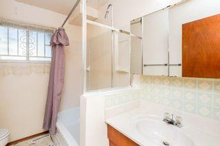 Photo 26: 10126/10128 133 Avenue in Edmonton: Zone 01 House Duplex for sale : MLS®# E4251495