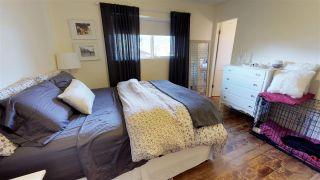 Photo 7: 40307 HOOD Road in Squamish: Garibaldi Estates House for sale : MLS®# R2238922