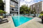 """Main Photo: 404 650 16TH Street in West Vancouver: Ambleside Condo for sale in """"Westshore Place"""" : MLS®# R2540718"""
