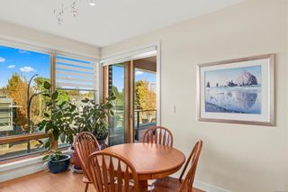 Photo 9: 205 1969 Oak Bay Ave in : Vi Fairfield East Condo for sale (Victoria)  : MLS®# 864256