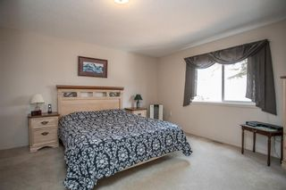 Photo 13: 2120 Danielle Drive: Red Deer Mobile for sale : MLS®# A1089605