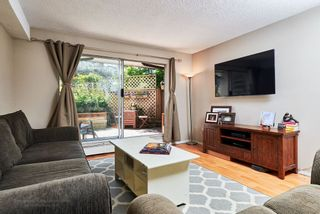 """Photo 14: 108 809 W 16TH Street in North Vancouver: Hamilton Condo for sale in """"PANORAMA COURT"""" : MLS®# R2066824"""