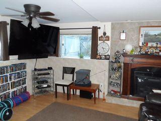 Photo 9: 13082 115B Avenue in Surrey: Bridgeview House for sale (North Surrey)  : MLS®# R2418422