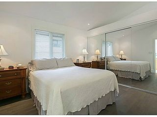 Photo 10: 2839 ST GEORGE Street in Vancouver East: Home for sale : MLS®# V1066660