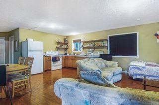 Photo 18: 1639B Bowen Rd in : Na Central Nanaimo Half Duplex for sale (Nanaimo)  : MLS®# 862204