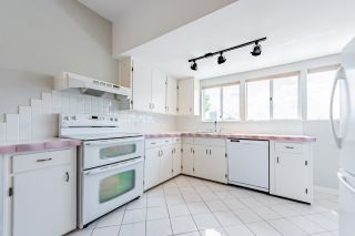 Photo 6: 3880 GEORGIA Street in Burnaby: Willingdon Heights House for sale (Burnaby North)  : MLS®# R2462777