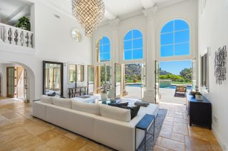 Photo 15: House for sale : 7 bedrooms : 11025 Anzio Road in Bel Air