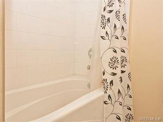 Photo 14: 10017 Siddall Rd in SIDNEY: Si Sidney North-East Half Duplex for sale (Sidney)  : MLS®# 750211
