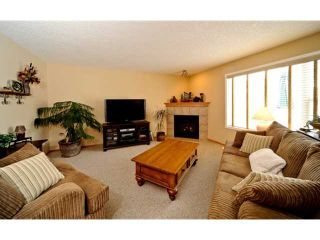 Photo 2: 88 CHAPALA Square SE in CALGARY: Chaparral Residential Detached Single Family for sale (Calgary)  : MLS®# C3457060
