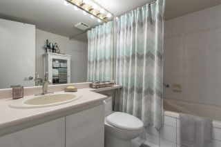 """Photo 16: 1002 1189 EASTWOOD Street in Coquitlam: North Coquitlam Condo for sale in """"THE CARTIER"""" : MLS®# R2339063"""