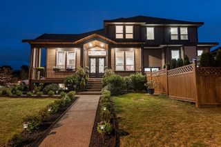 Photo 2: 17748 101 ave in Surrey: Fraser Heights House for sale : MLS®# R2107492
