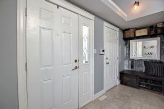 Photo 4: 139 Foxboro Landing: Sherwood Park House for sale : MLS®# E4266172