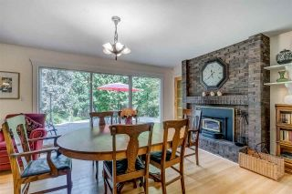 Photo 12: 16621 NORTHVIEW Crescent in Surrey: Grandview Surrey House for sale (South Surrey White Rock)  : MLS®# R2529299