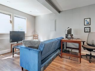 Photo 30: 147 Cambridge St in : Vi Fairfield West House for sale (Victoria)  : MLS®# 885266