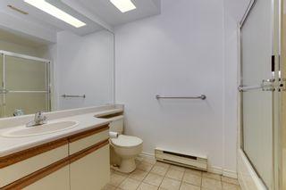 "Photo 18: 143 1440 GARDEN Place in Delta: Cliff Drive Condo for sale in ""Garden Place"" (Tsawwassen)  : MLS®# R2559046"