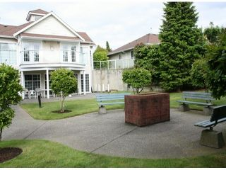 "Photo 15: 38 2081 WINFIELD Drive in Abbotsford: Abbotsford East Townhouse for sale in ""Ascot Hills"" : MLS®# F1413528"