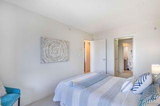 "Photo 13: 511 9373 HEMLOCK Drive in Richmond: McLennan North Condo for sale in ""mandalay"" : MLS®# R2616554"