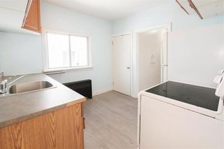 Photo 8: 126 Inkster Boulevard in Winnipeg: North End Residential for sale (4C)  : MLS®# 202122580