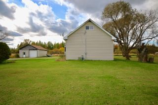 Photo 25: 85 Lavallee RD in Devlin: House for sale : MLS®# TB212037