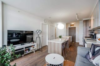 """Photo 12: 711 258 NELSON'S Court in New Westminster: Sapperton Condo for sale in """"The Columbia"""" : MLS®# R2584289"""