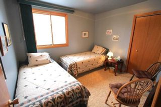 Photo 14: 41 S King Street in Brock: Cannington House (Bungalow-Raised) for sale : MLS®# N4730576