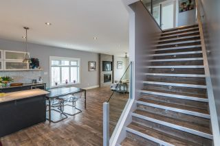 Photo 11: 1786 6TH Avenue in Prince George: Crescents House for sale (PG City Central (Zone 72))  : MLS®# R2464757