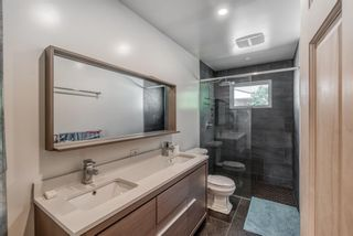 Photo 13: 633 Agate Crescent SE in Calgary: Acadia Detached for sale : MLS®# A1112832