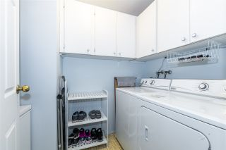 """Photo 25: 213 2414 CHURCH Street in Abbotsford: Abbotsford West Condo for sale in """"Autumn Terrace"""" : MLS®# R2487679"""