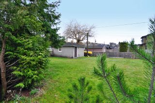 Photo 20: 3108 W 16TH Avenue in Vancouver: Arbutus House for sale (Vancouver West)  : MLS®# V884638