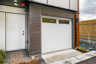 """Photo 34: 31 19760 55 Avenue in Langley: Langley City Townhouse for sale in """"TERRACES 3"""" : MLS®# R2590652"""