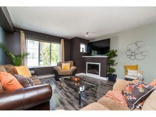"""Photo 9: 73 15155 62A Avenue in Surrey: Sullivan Station Townhouse for sale in """"Oaklands"""" : MLS®# R2394046"""