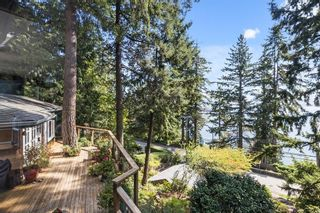 Photo 28: 4615 MARINE Drive in West Vancouver: Caulfeild House for sale : MLS®# R2616759