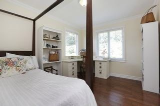 Photo 16: 1378 MATHERS Avenue in West Vancouver: Ambleside House for sale : MLS®# R2287960
